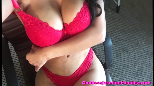 Watch Online Porn – Jasmine Mendez – jerkoff to me now (MP4, FullHD, 1920×1080)