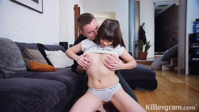 Watch Online Porn – KillerGram presents Jolee Love – Ass Fucked To Creampie – 29.06.2019 (MP4, HD, 1280×720)