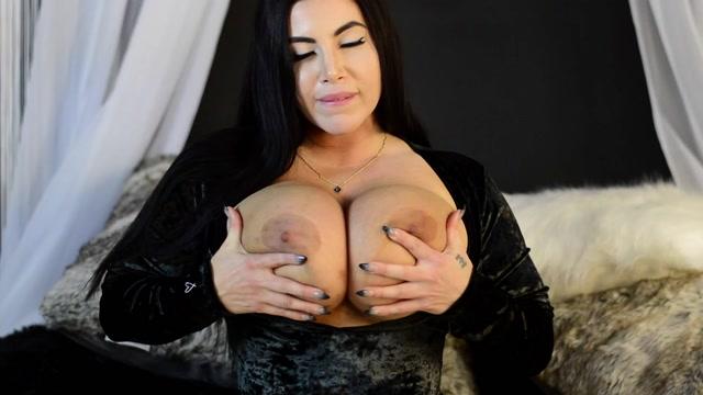 Watch Online Porn – Korina Kova – the mistress tit worship (MP4, FullHD, 1920×1080)