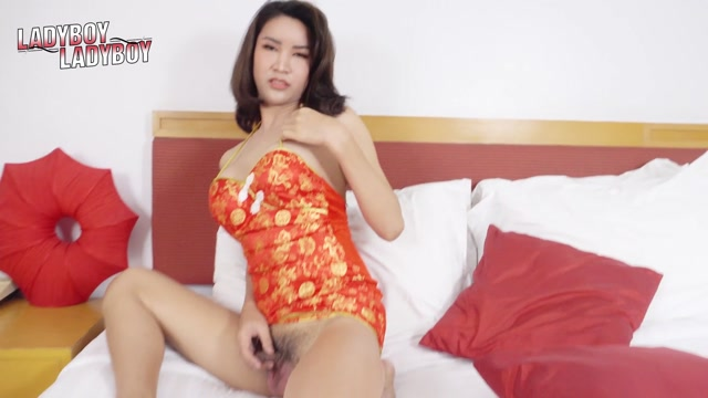 Ladyboy-Ladyboy_presents_New_Cummer_Emmy____14.06.2019.mp4.00000.jpg