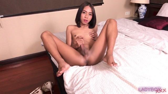 Watch Online Porn – Ladyboy.xxx presents Gorgeous And Naked Len! – 21.06.2019 (MP4, HD, 1280×720)