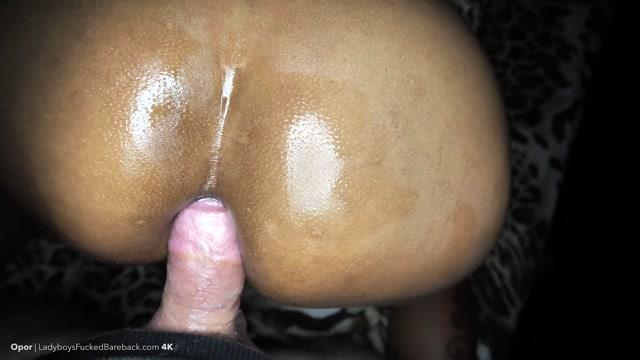 Ladyboysfuckedbareback_presents_Opor_2_Kinky_Tasting__Extreme_Stretch_Creampie___30.06.2019.mp4.00009.jpg