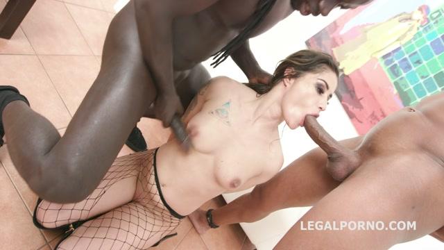 Watch Online Porn – LegalPorno presents A Street Whore Story Valentina Canali, Balls Deep Anal, First DAP, DP, Gapes, Creampie, Facial GL049 – 30.06.2019 (MP4, HD, 1280×720)