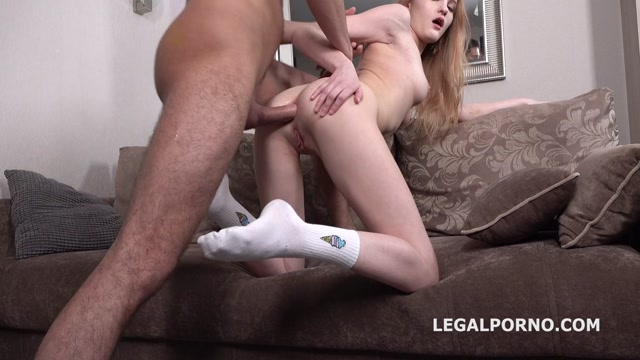 Watch Online Porn – LegalPorno presents Olivia Westsun meets the Oliver Trunk, Balls Deep anal, ATM, Messy Cumshot GL038 – 05.06.2019 (MP4, HD, 1280×720)