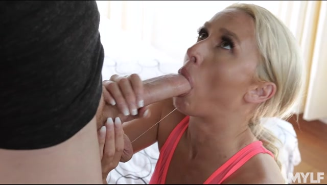 Watch Online Porn – MYLF presents Mysha Mynx – Negotiating With A MILF Nymphomaniac – 30.06.2019 (MP4, SD, 848×480)
