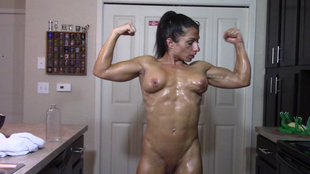 ManyVids_presents_Alexis_Rain_-_Oil___Flex.mp4.00013.jpg