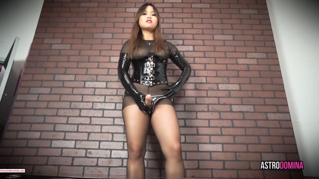 ManyVids_presents_AstroDomina_in_LOWLY_ASS_WORM_-_STRAPON_LATEX_BOOTS_JOI__13.99__Premium_user_request_.mp4.00001.jpg