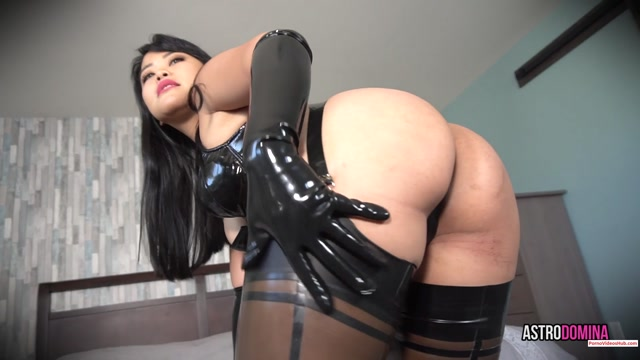 ManyVids_presents_AstroDomina_in_TEASED_TO_OBLIVION_LATEX_EDGE_PLAY_JOI__13.99__Premium_user_request_.mp4.00010.jpg