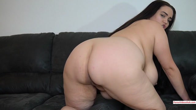 ManyVids_presents_AthenaBlaze_in_BBW_Belly_Fetish__11.99__Premium_user_request_.mp4.00003.jpg