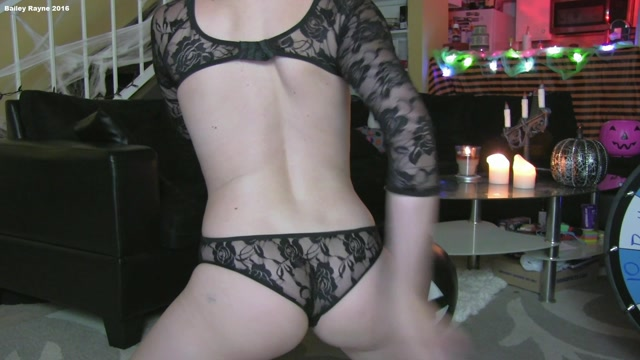 ManyVids_presents_BaileyRayne_aka_Bailey_Rayne_-_Cum_In_My_Mouth.mp4.00000.jpg
