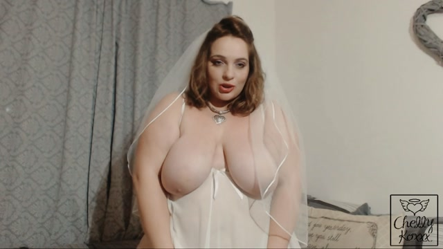 ManyVids_presents_Chelly_Koxxx_-_BBW_Bride_needs_cum_to_make_her_Pregnant.mp4.00006.jpg