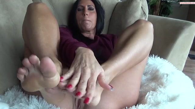 Watch Online Porn – ManyVids presents Katie71 in Alone With My Girlfriends Son $10.99 (Premium user request) (MP4, FullHD, 1920×1080)