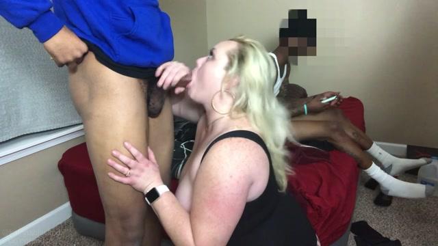 ManyVids_presents_Katrina_Blacked_-_3_BBCs_vs_1_Dumb_White_Slut.mp4.00015.jpg