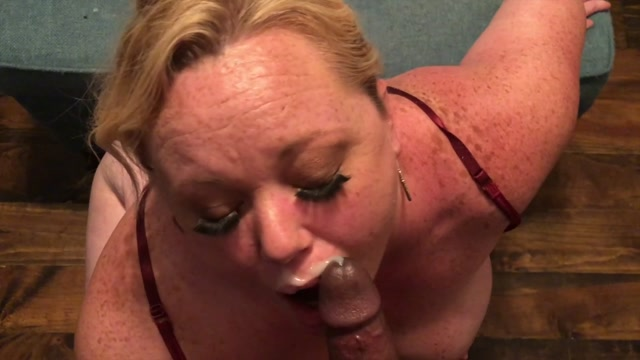 Watch Online Porn – ManyVids presents Katrina Blacked – White Wife Takes BBC Raw Plus Facial (MP4, HD, 1280×720)