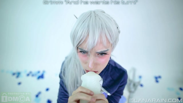 ManyVids_presents_Lana_Rain_in_Weiss_Learns_the_COLD_Hard_Truth___RWBY__34.99__Premium_user_request_.mp4.00010.jpg