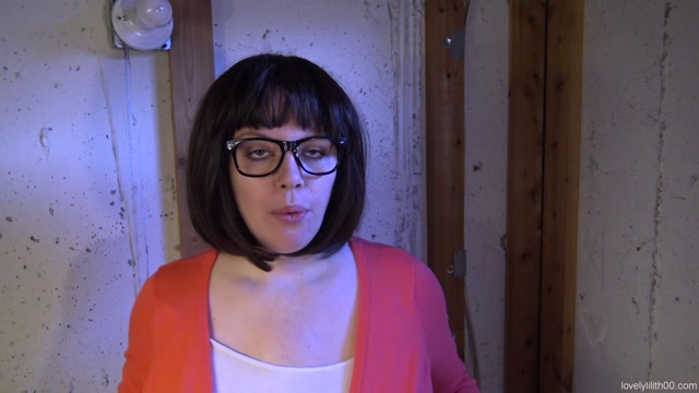 ManyVids_presents_Lovely_Lilith_in_Velma_and_the_WolfMan_-_14.06.2019__12.99__Premium_user_request_.mp4.00001.jpg