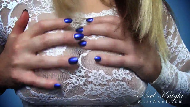 ManyVids_presents_Miss_Noel_Knight_-_Angel_on_Your_Shoulder_1080p.mp4.00012.jpg