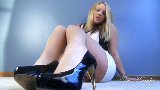 Watch Online Porn – ManyVids presents Miss Noel Knight – Crippling High Heel Fetish 1080p (MP4, FullHD, 1920×1080)