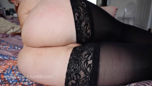 ManyVids_presents_Sofia_Dark_-_Anal_Fucking___40.mp4.00003.jpg