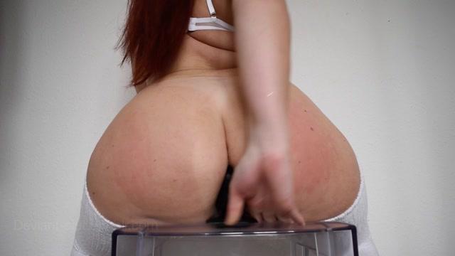 ManyVids_presents_Sofia_Dark_-_Creamy_Anal_Fuck.mp4.00005.jpg