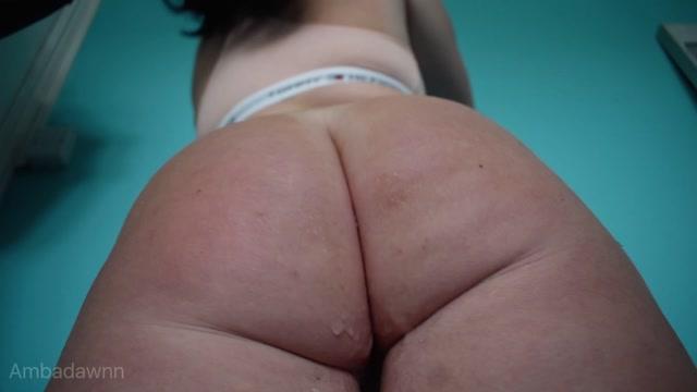 ManyVids_presents_Sofia_Dark_-_Long_Glass_Dildo_Anal_Fuck.mp4.00013.jpg