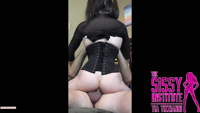ManyVids_presents_Tia_Tizzianni_in_Nyxi_in_INTENSE_COWGIRL_FUCK_in_CHASTITY___17.05.2019__5.99__Premium_user_request_.mp4.00011.jpg