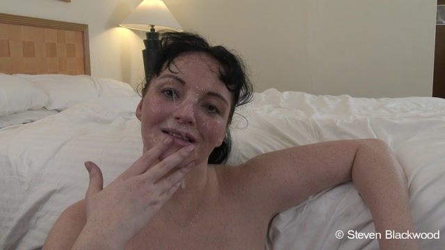 Watch Online Porn – ManyVids presents b1ackwood – Devon Breeze cum play (MP4, FullHD, 1920×1080)