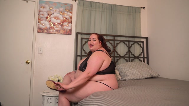 Watch Free Porno Online – ManyVids presents elizaallure – Jerk off to Me (MP4, FullHD, 1920×1080)