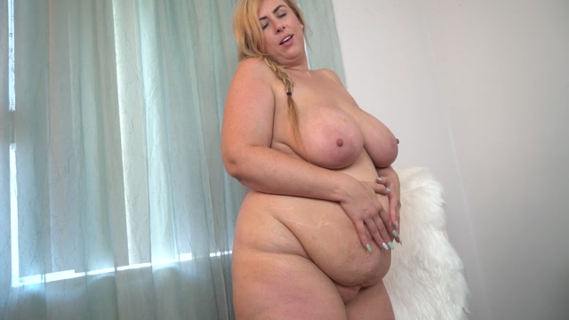 Watch Free Porno Online – ManyVids presents elizaallure – Sexy Lila's Belly (MP4, FullHD, 1920×1080)