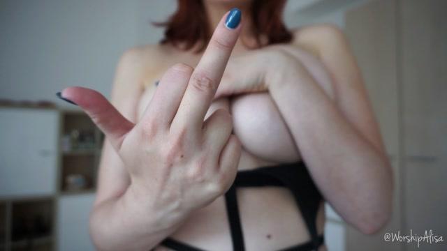 Watch Online Porn – Miss Alisandra – Topless Rip Off (MP4, FullHD, 1920×1080)