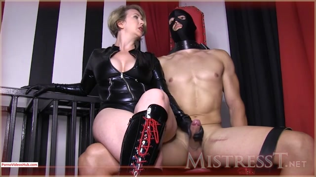 Watch Online Porn – Mistress – T – Fetish Fuckery presents Kinky Interrogation Cracks Spy $13.99 (Premium user request) (MP4, HD, 1280×720)