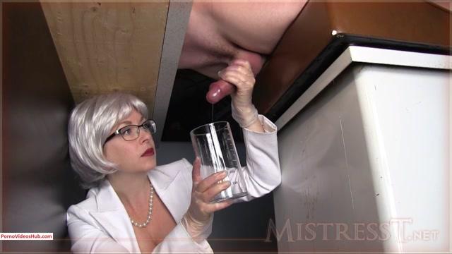 Mistress_-_T_-_Fetish_Fuckery_presents_Pre-Cum_Collection_Milking__15.99__Premium_user_request_.mp4.00003.jpg