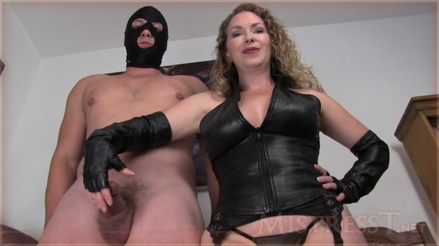 Watch Online Porn – Mistress T – Beaten and Broken Superhero (MP4, HD, 1280×720)