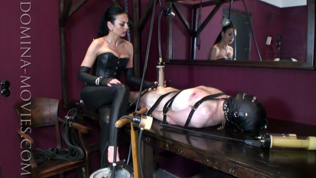 Watch Online Porn – Mr Butler in Trouble – Chapter Six The Finale – Madame Catarina – Cruelest Beauty (MP4, HD, 1280×720)