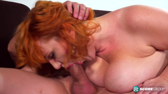 Watch Online Porn – PornMegaLoad presents Katrin Porto – Sex Therapist – 31.05.2019 (MP4, FullHD, 1920×1080)