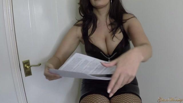 Watch Online Porn – Princess Becky – Faggot Brainwashing (MP4, FullHD, 1920×1080)