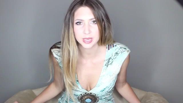 Watch Online Porn – Princess Lexie – Be My Financial Slut (MP4, HD, 1280×720)