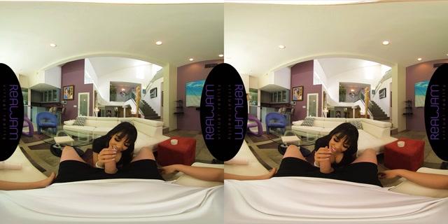 RealJamVR_presents_Hot_Sister_of_my_Girlfriend_-_Gia_Milana.mp4.00001.jpg