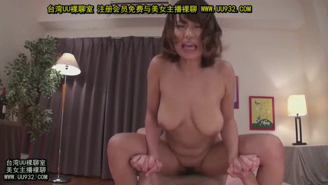 Watch Online Porn – Rihon Okamoto – BOGA x BOGA ~ Rihon Okamoto praises my play [011119836] [uncen] (MP4, SD, 852×480)