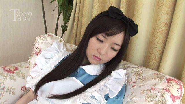 Rino_Katayama_-_Dream_Fuck__n0528___Tokyo_Hot___uncen_.wmv.00004.jpg