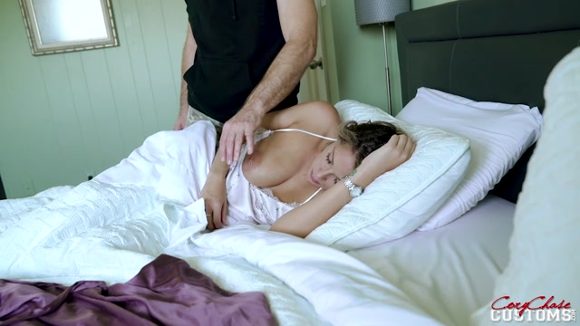 Watch Online Porn – Robot and Limp Videos presents Nikki Brooks in The Unistalker Never Quits – 08.06.2019 $11.99 (Premium user request) (MP4, HD, 1280×720)