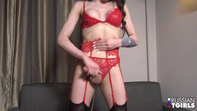 Russian-tgirls_presents_Alexandra_Cums_For_You____15.06.2019.mp4.00003.jpg