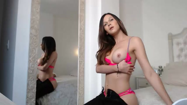 Watch Online Porn – Shemale Webcams Video for June 09, 2019 – 038 (MP4, SD, 854×480)