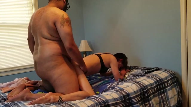 Watch Online Porn – Shemale Webcams Video for June 09, 2019 – 050 (MP4, HD, 1280×720)
