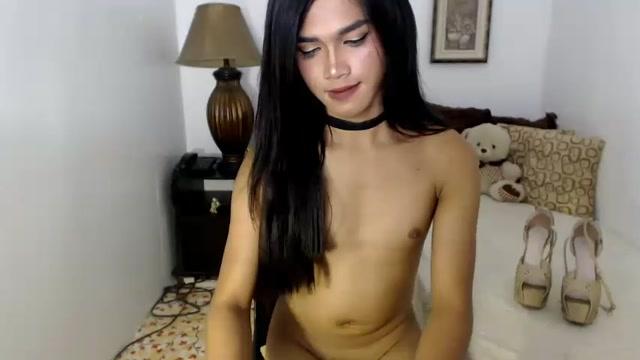Shemale_Webcams_Video_for_June_09__2019___076.mp4.00000.jpg