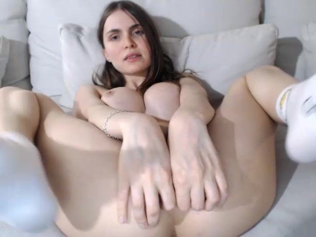 Shemale_Webcams_Video_for_June_17__2019___07.mp4.00003.jpg