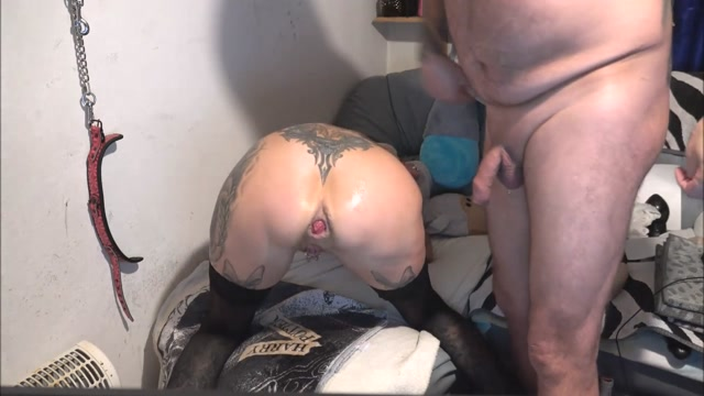 SicFlics_presents_Brutal_ass_fisting_orgasms___25.06.2019.mp4.00013.jpg