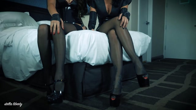 Stella_Liberty_-_Born_to_Serve_SPH_with_Raven_Eve.mp4.00005.jpg