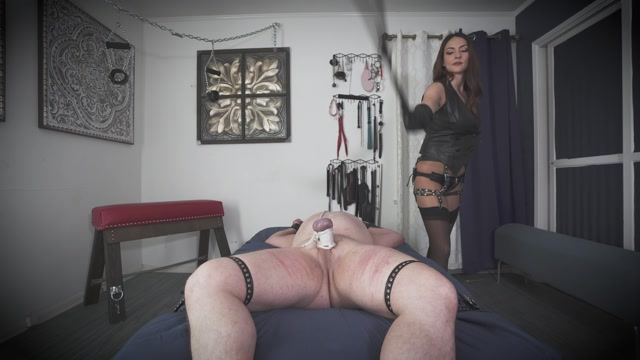 Watch Online Porn – Stella Liberty – Fully Exposed (MP4, FullHD, 1920×1080)