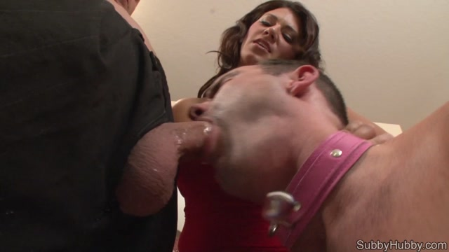 Watch Online Porn – SubbyHubby – Leena Sky – Saving Our Marriage (MP4, FullHD, 1920×1080)